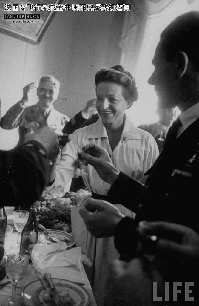 1956年苏联政治与社会生活10
