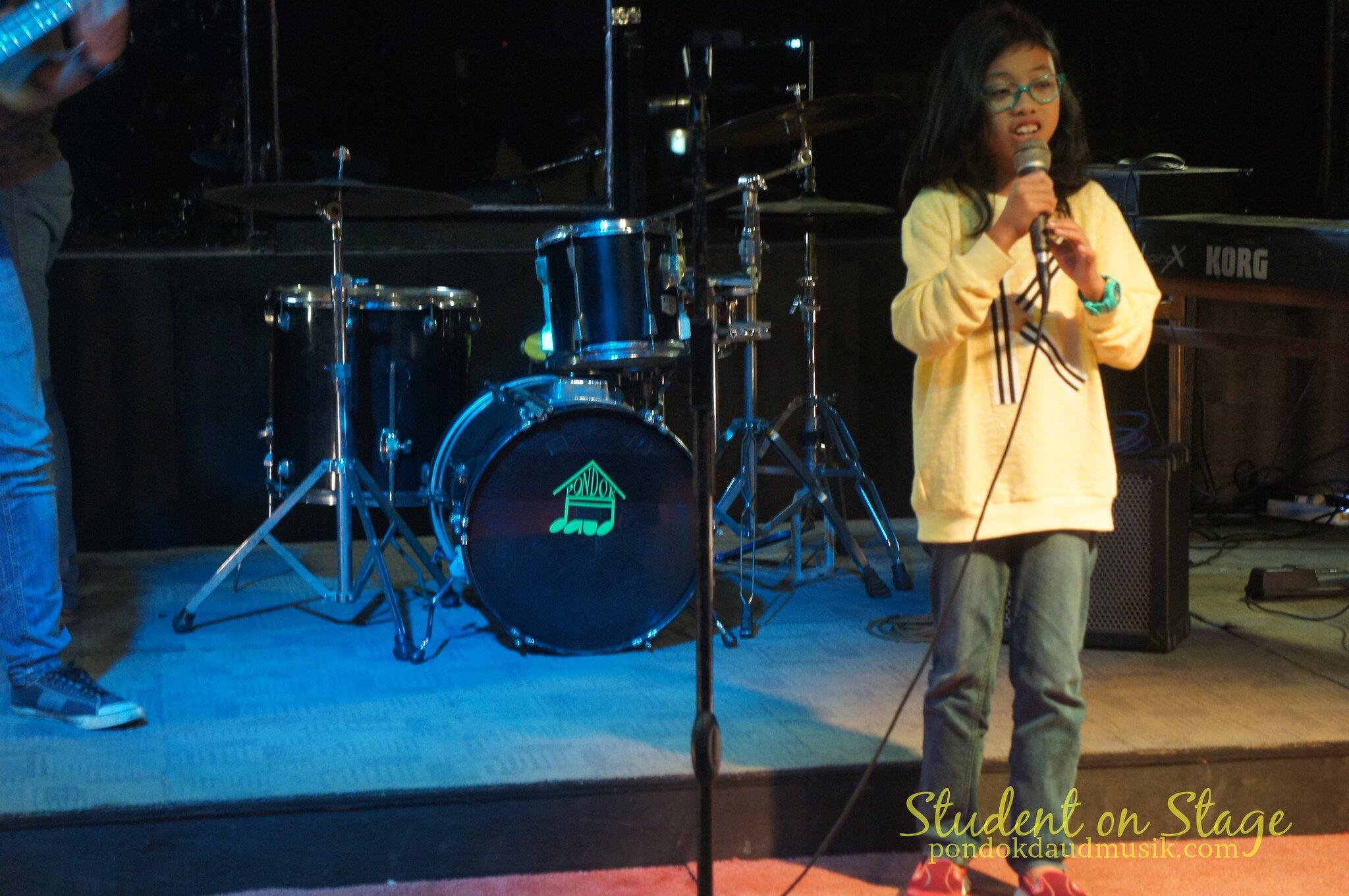 SOS 20161107 Khayla