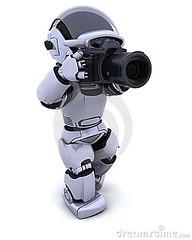 robot-dslr-camera-13830048