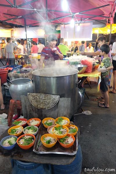 OUG Pasar Malam (30)