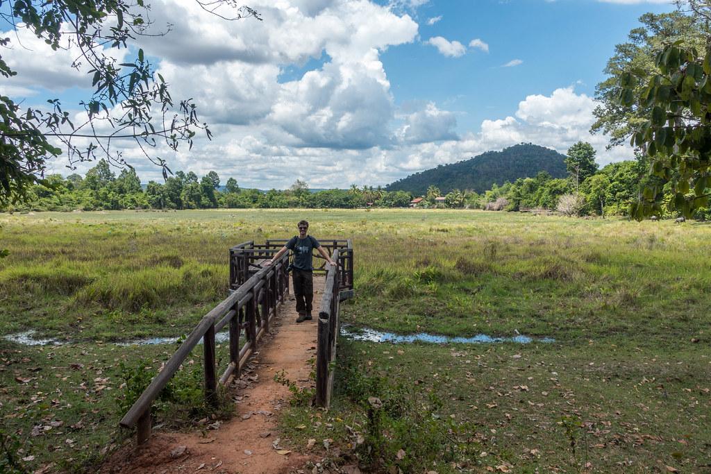 Cambodia-02344-2