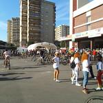 2013_09_08_Bombeiros_Fama