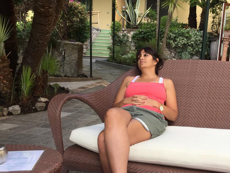 26_capri_hotel_villa_helios