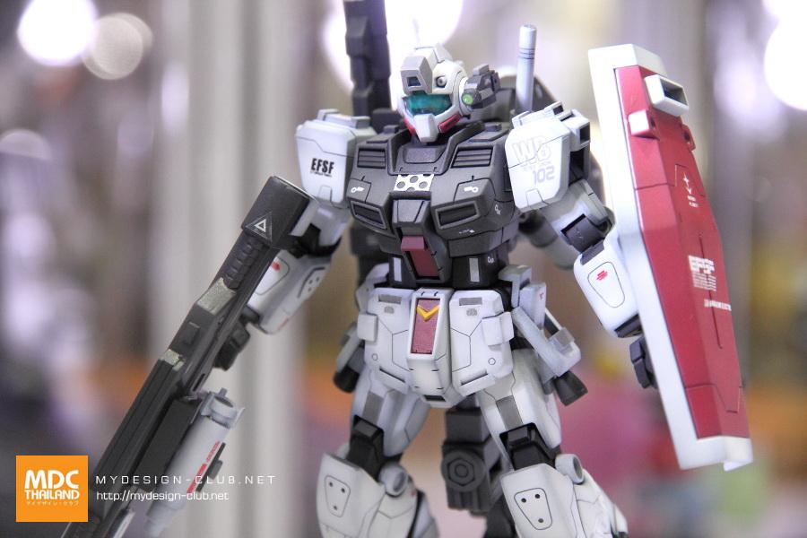 GBWC-TH-2016-381