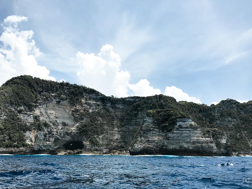 Bali Part II-8