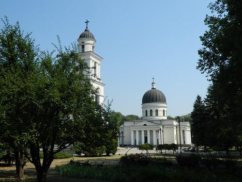 ChișinăuCathedral1