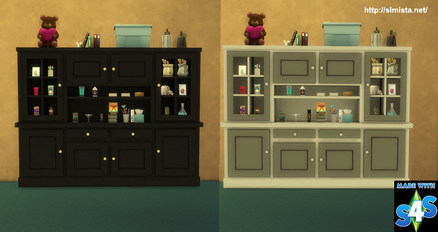 cabinet03