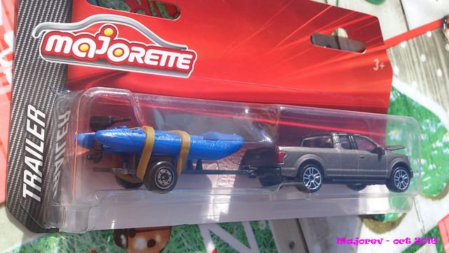 N°343 - Ford F150 + Remorque Zodiac 30717701515_c98c76c501_z