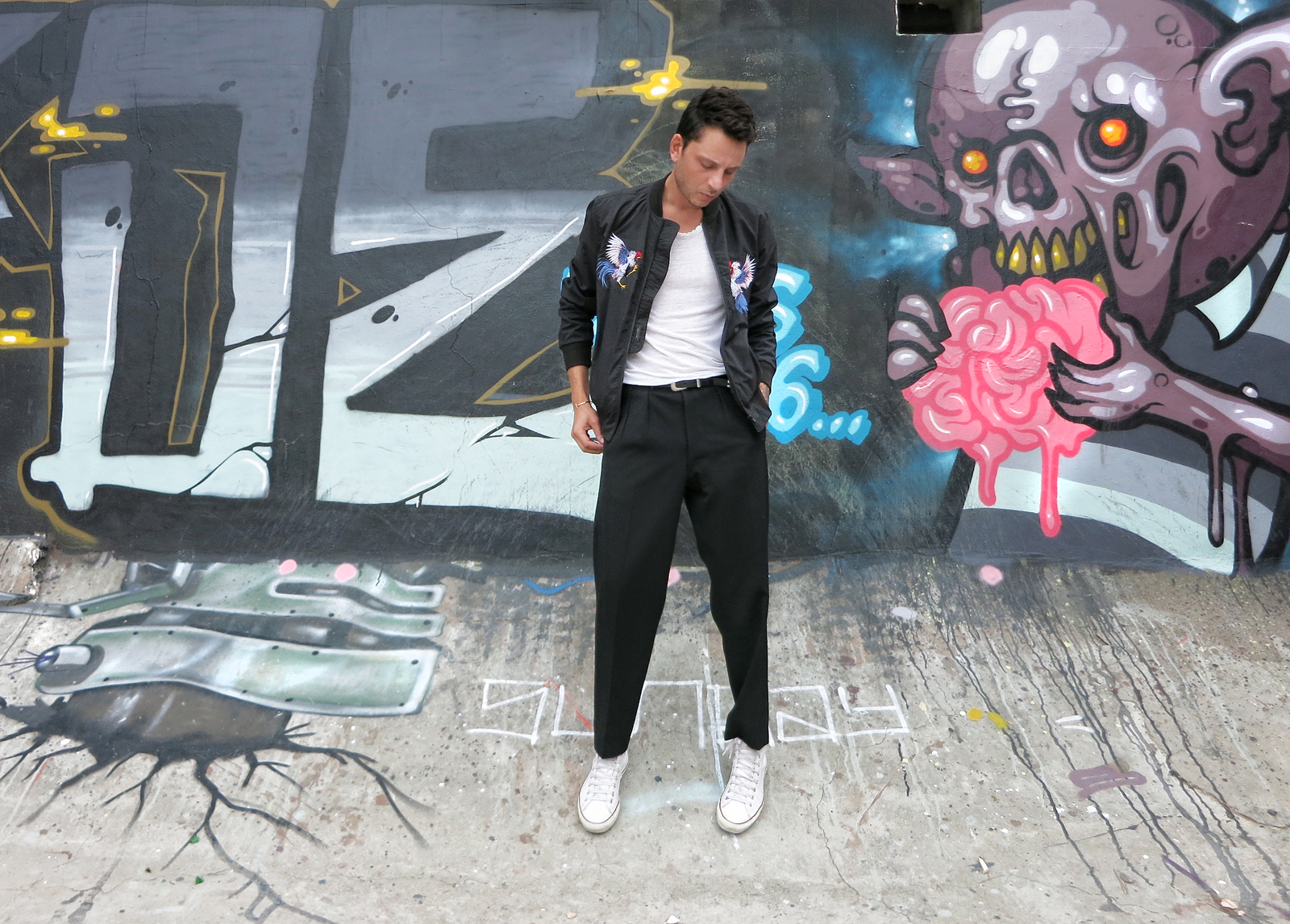 graffiti_athens_stylentonic_blog_2016
