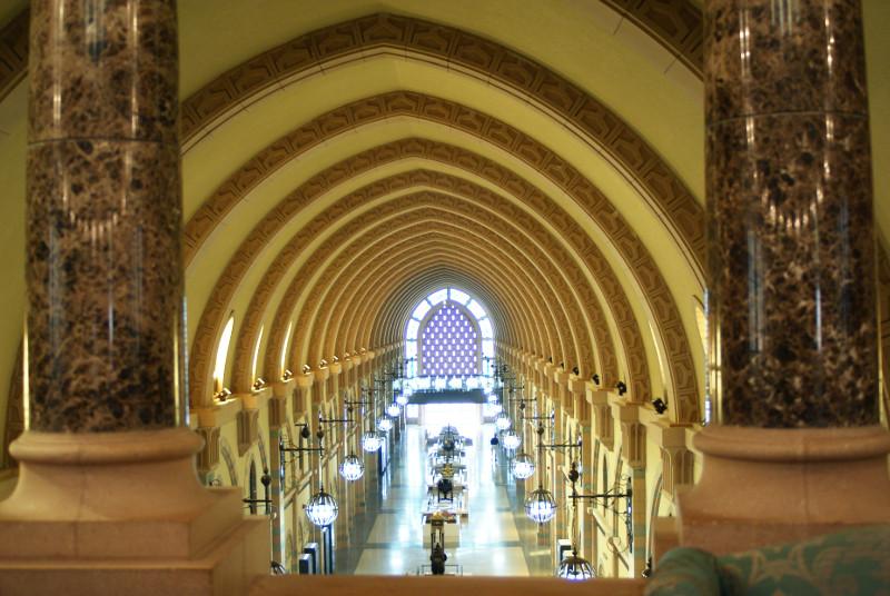 islammuseo