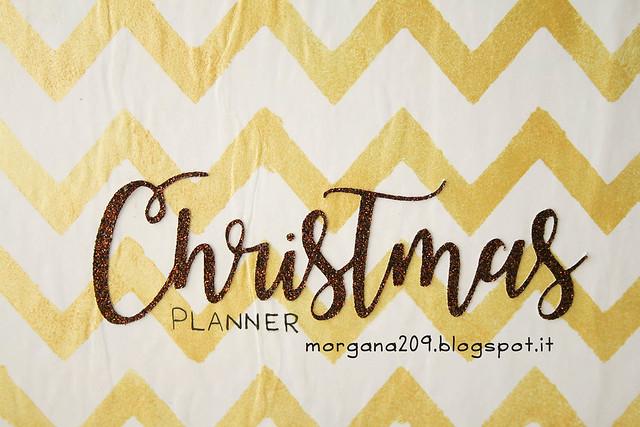 ChristmasPlanner2016_02w