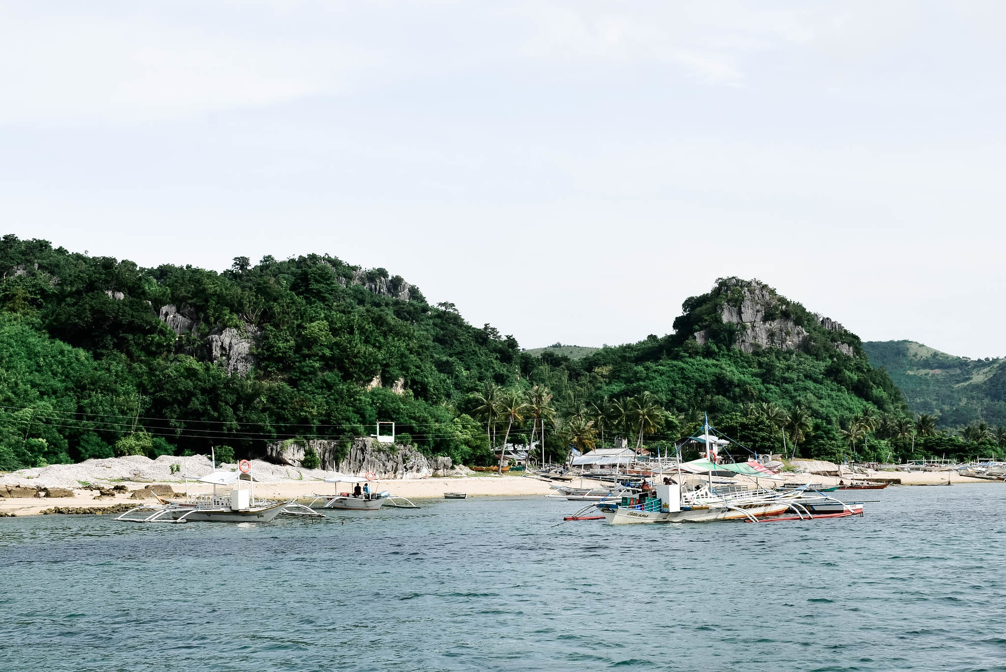 gigantes norte island (1 of 1)