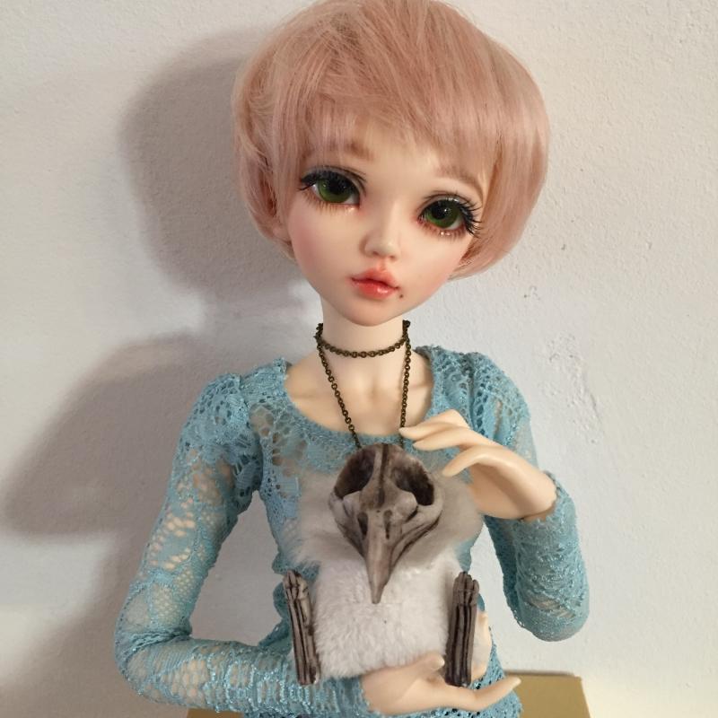 [Fairyland, Minifee Chloe] Le retour de Naelle (p8) - Page 7 30590274203_b951868f1e_c