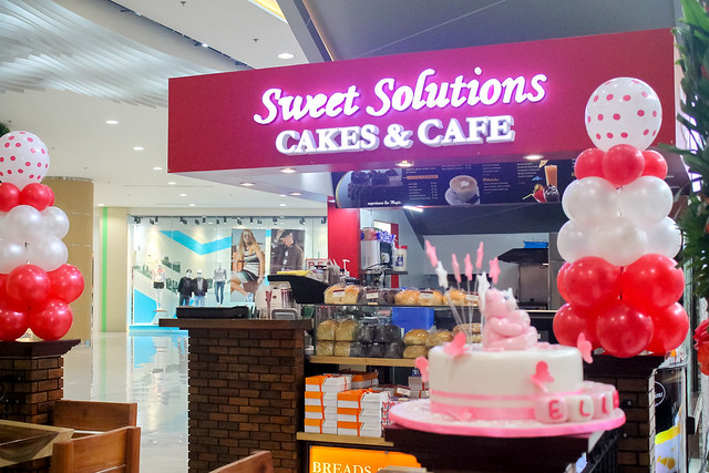 sweet solutions-0976