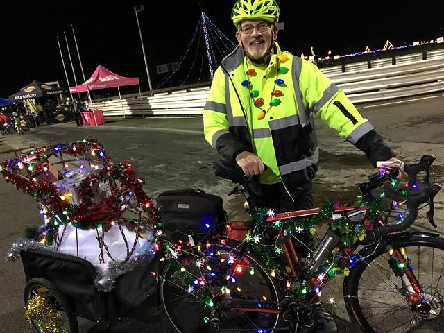Bike the Lights night at Winter Wonderland-11.jpg