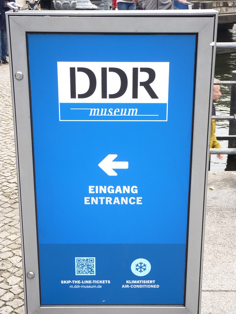 DDR Museum1