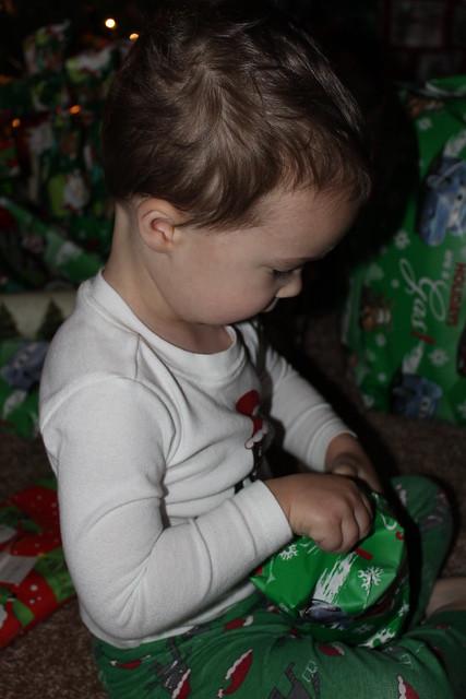 Christmas 050