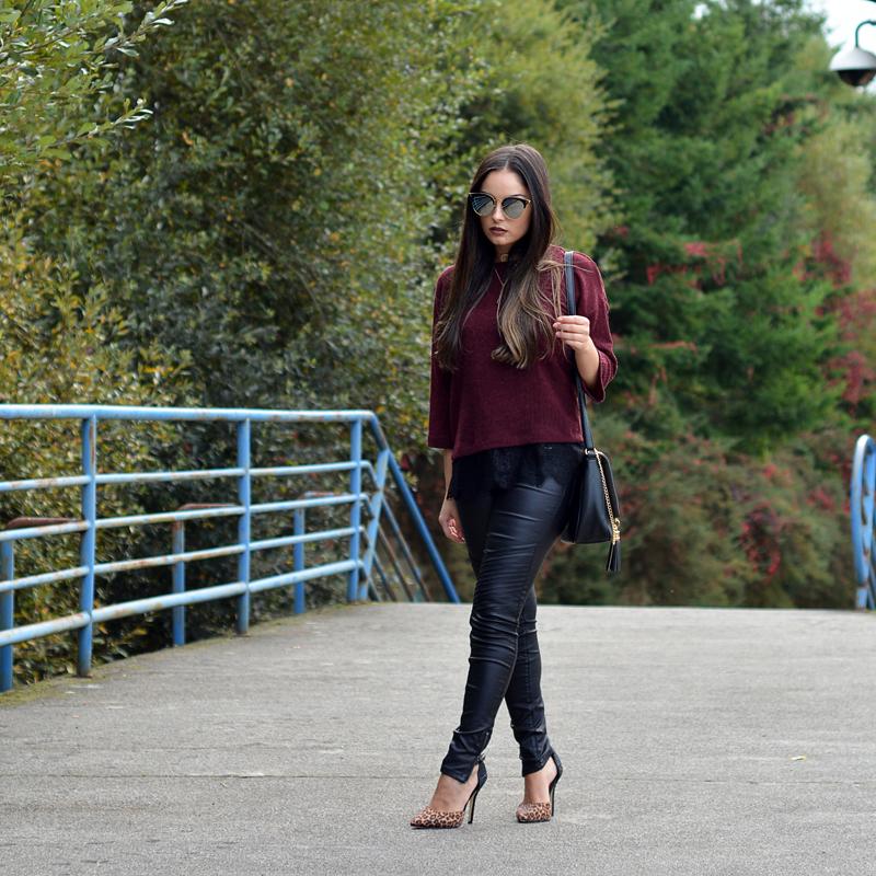 zara-ootd_outfit_lookbook_stradivarius_leo_print_justfab_01