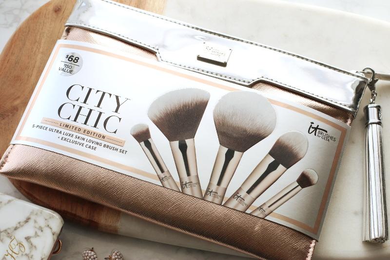 it-cosmetics-makeup-brushes-10