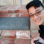 Landmark No. 942 - Rancho Santa Ana del Chino
