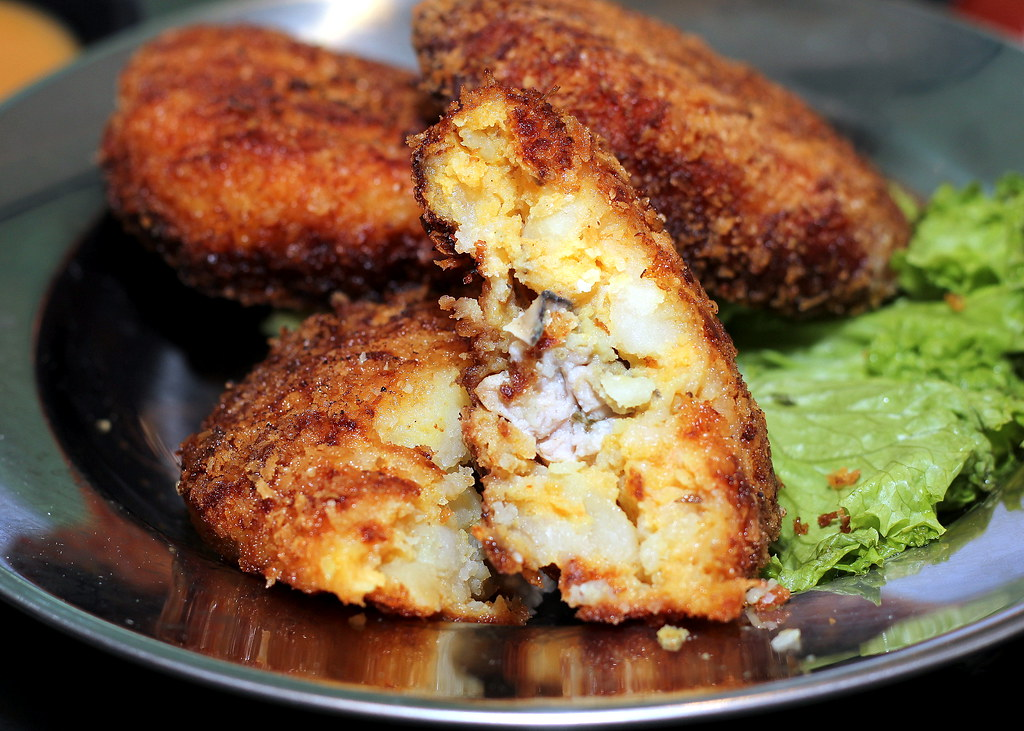 wah-kee-oyster-croquettes