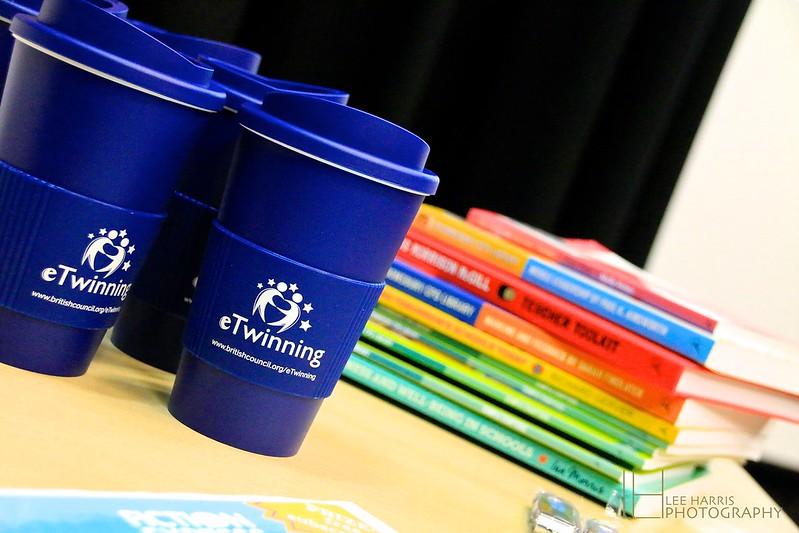 TeachMeet Gloucestershire