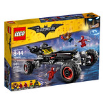 LEGO 70905 The LEGO Batman Movie