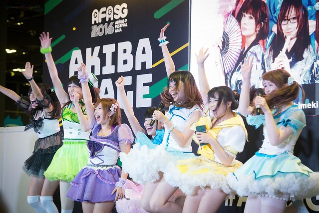AFASG Day 3 Batch 3_0012