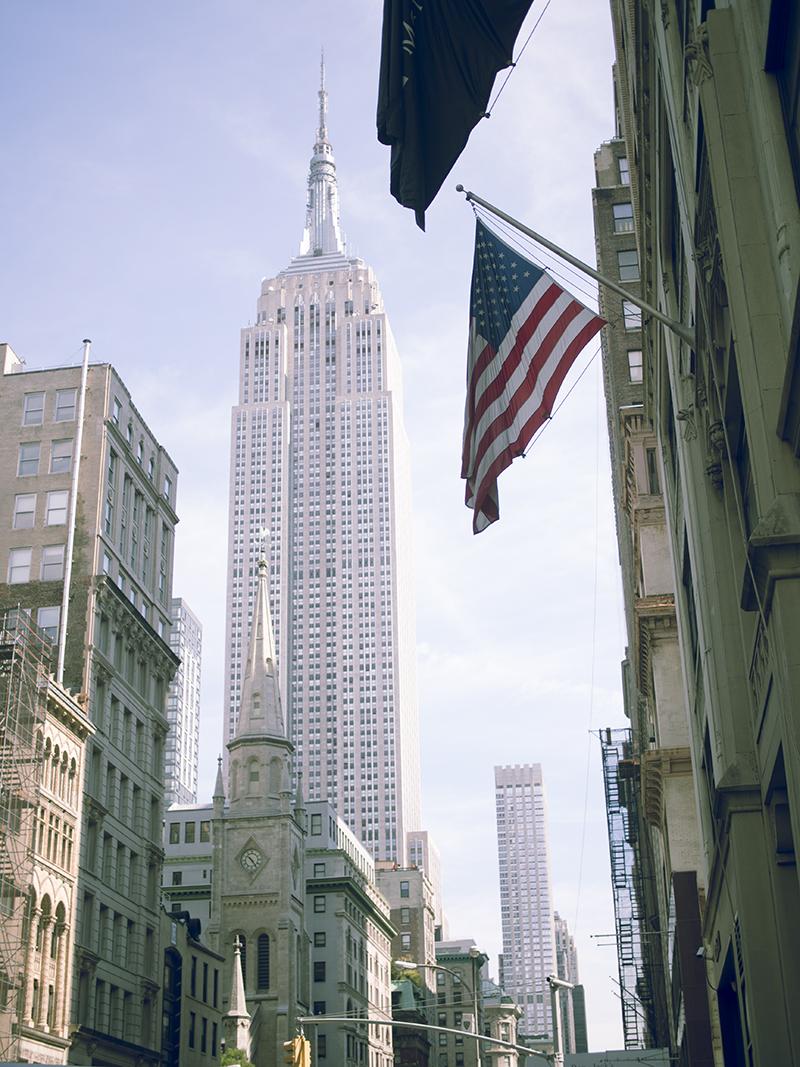 newyork05
