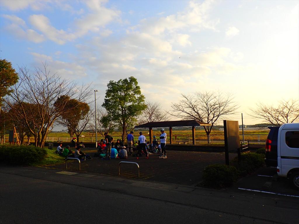 20161106_つくばりんりんLR (19)