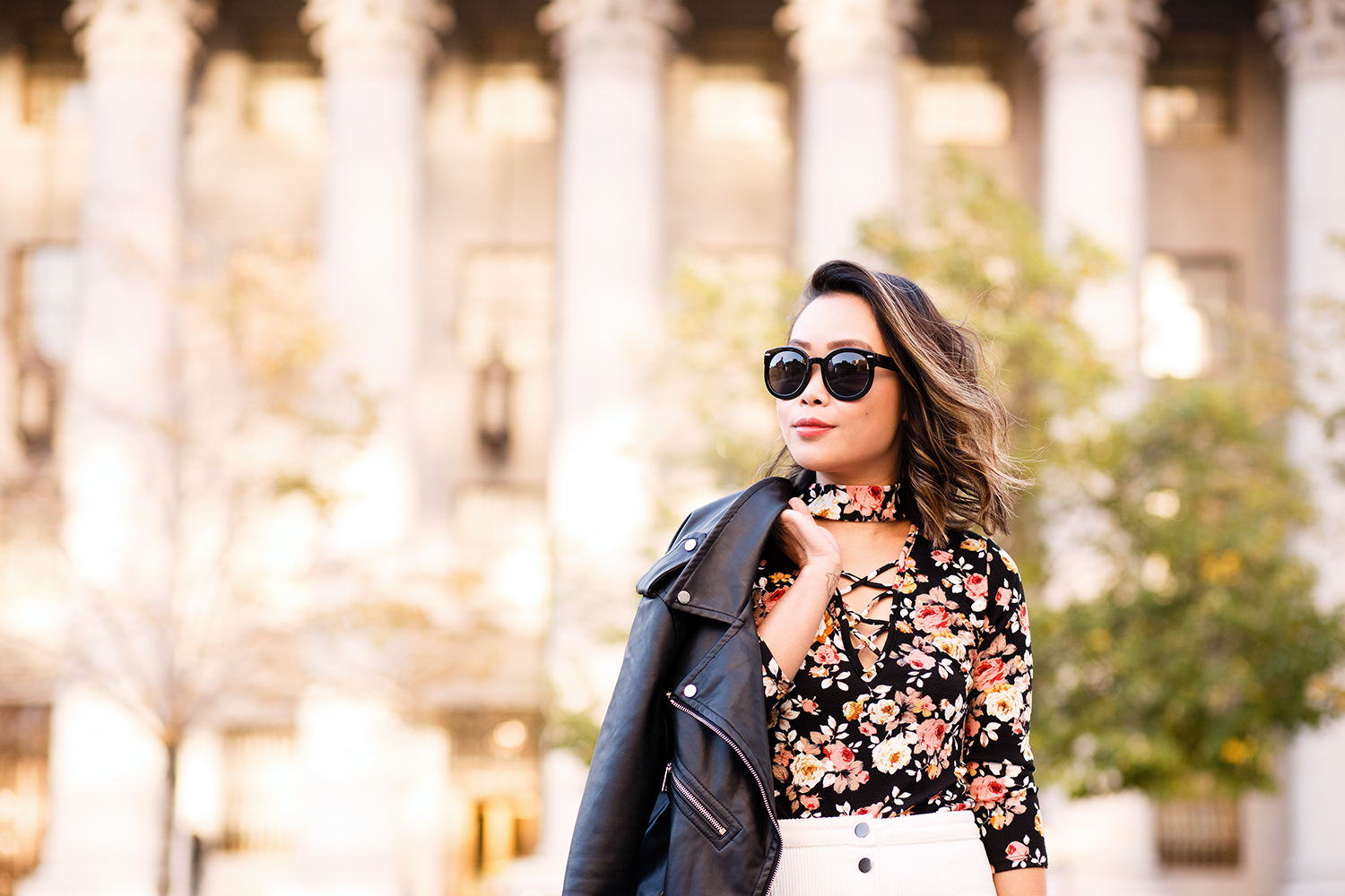 11nyc-newyork-travel-style-fashion-floral-leather