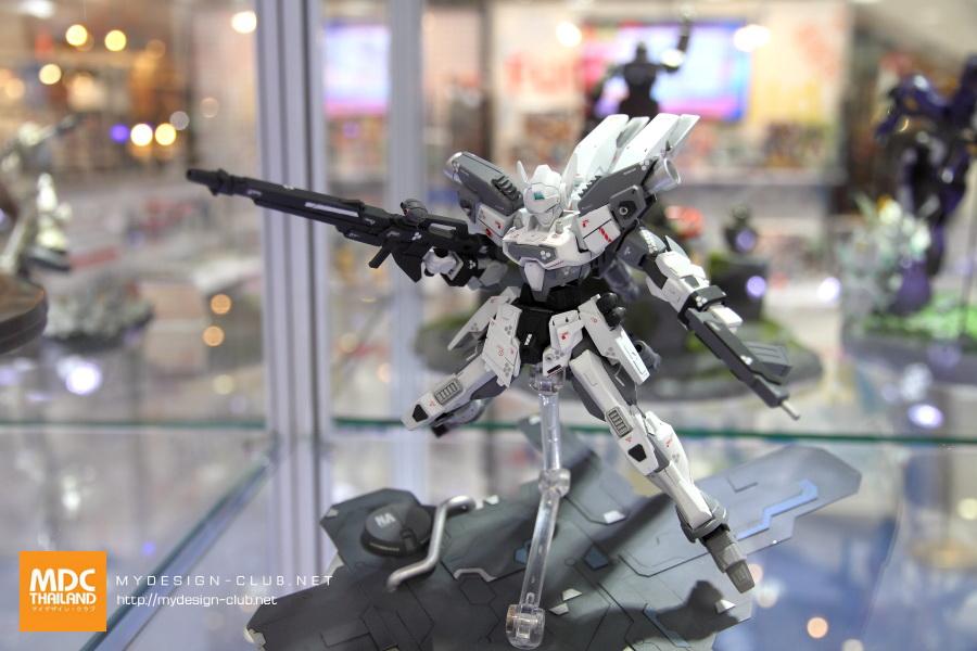 GBWC-TH-2016-130