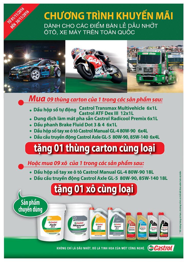 SAN PHAM PHU T7-2016