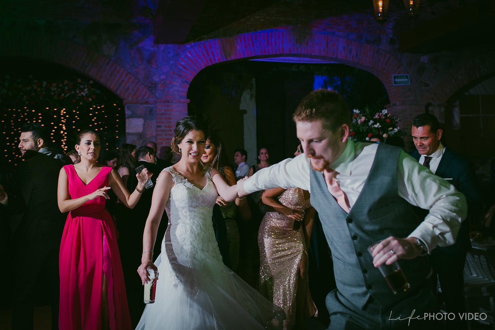 LifePhotoVideo_Boda_LeonGto_Wedding_0007.jpg