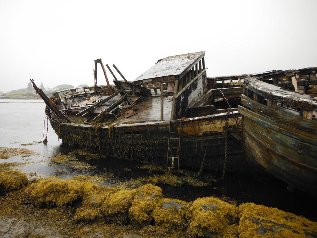 Salen Boats 5