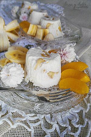 flan-yogur-frutas