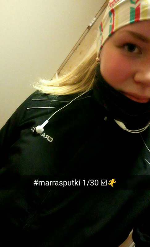 Snapchat-1073777270