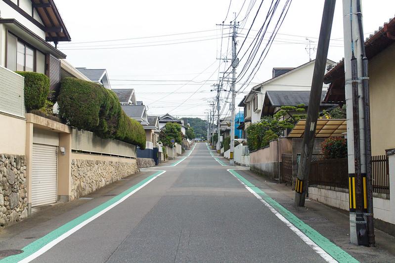 20161115_2