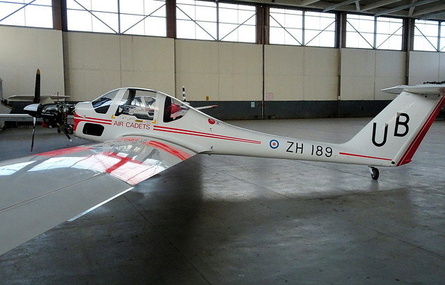 ZH189