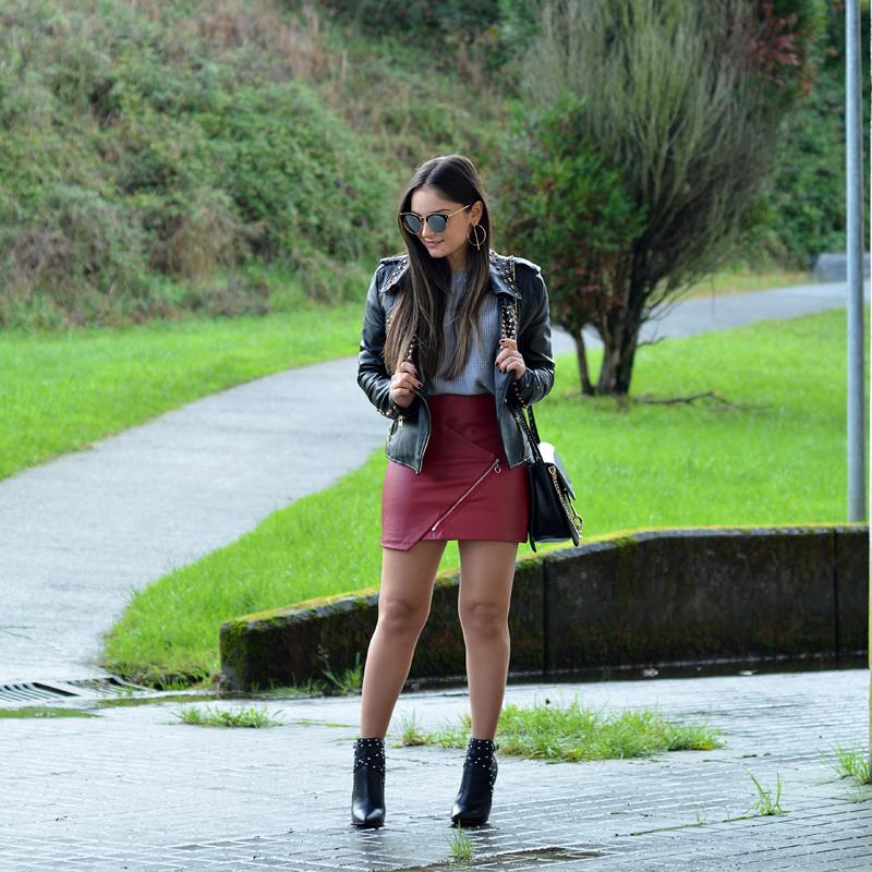 zara_ootd_lookbook_biker_choies_heels_outfit_01
