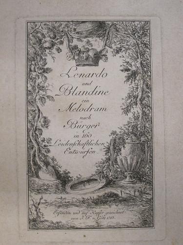 Lenardo-und-Blandine-001x