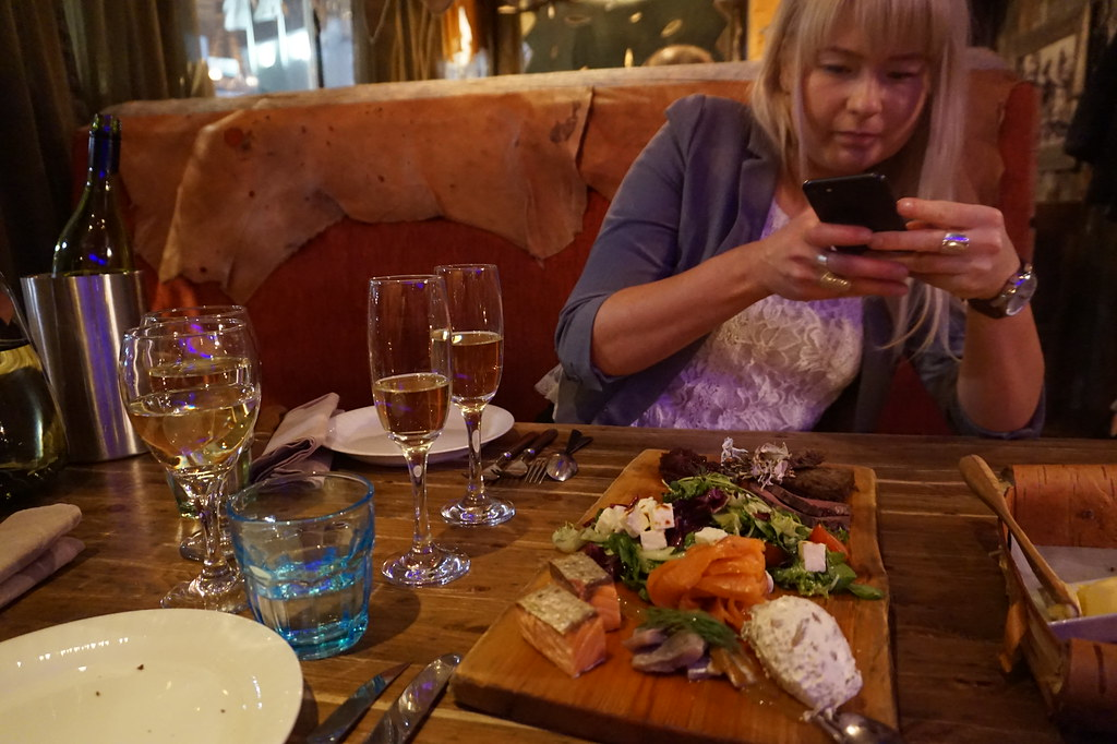 Restaurant Nili Rovaniemi (30)
