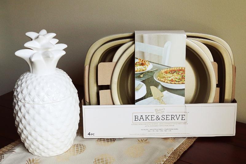 Bakers-secret-bake-and-serve-giveaway
