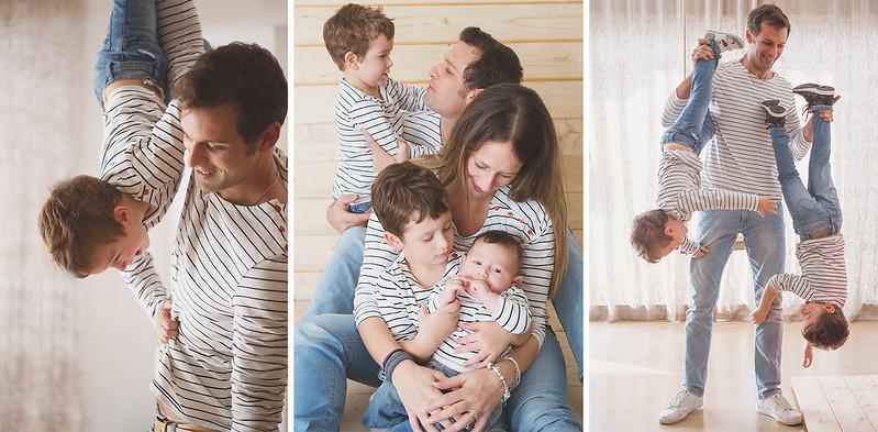 Giovanna Catalano famiglia 9