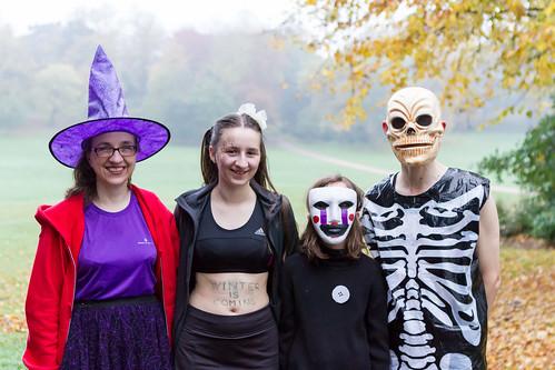 Halloween run-20