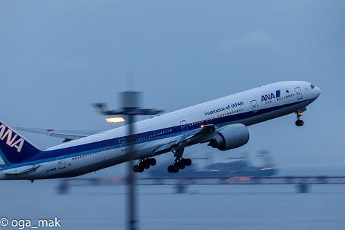 LR-1372.jpg