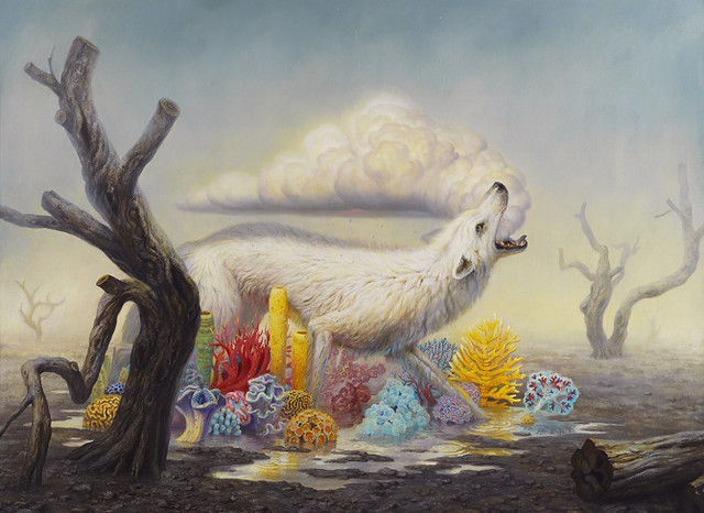 Martin Wittfooth rainsong_web_670