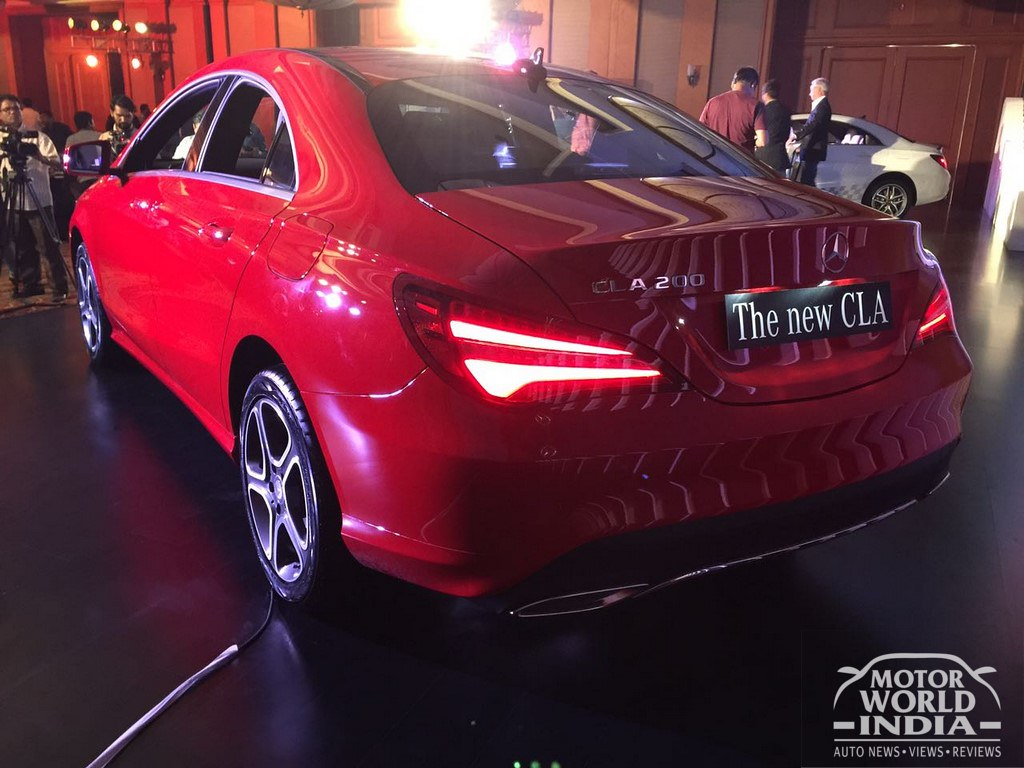 2017-Mercedes-Benz-CLA-Facelift-India-Launch (13)