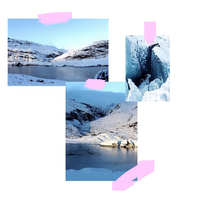 sólheimajökull glacier blog 2