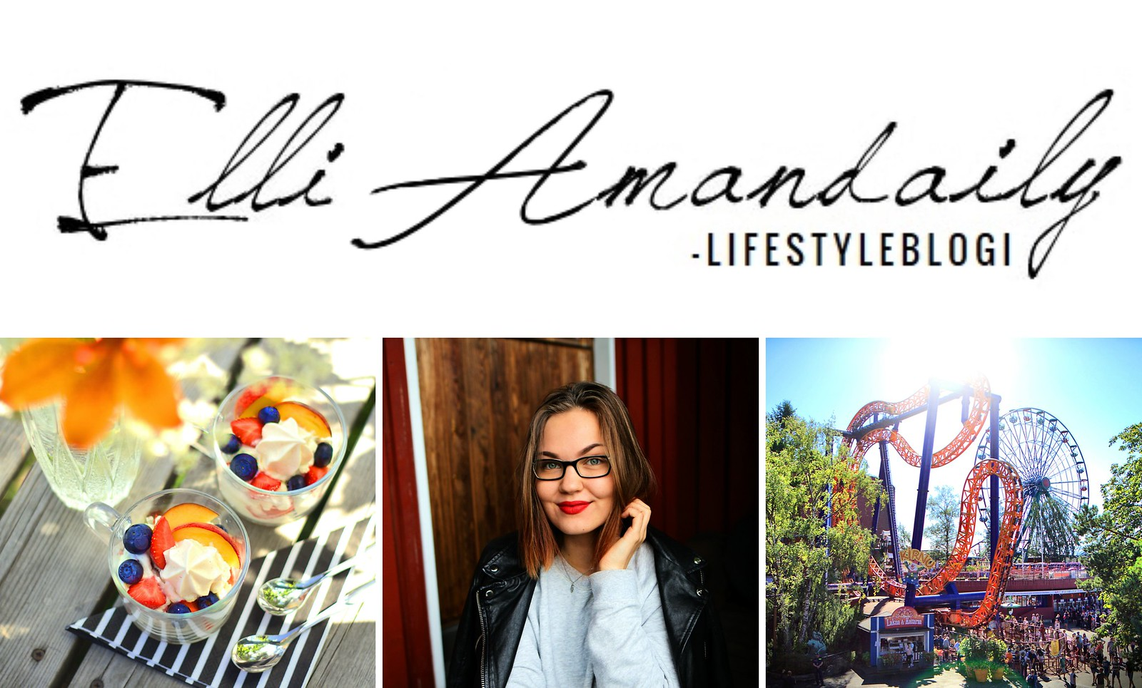 http://elli-amanda.blogspot.fi/